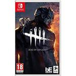 Stealth Nintendo Switch Games Dead By Daylight