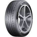 Summer Tyres price comparison Continental ContiPremiumContact 6 325/40 R22 114Y