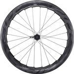 Front Wheel Zipp 454 NSW Carbon Clincher Front Wheel