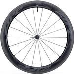 Front Wheel Zipp 404 NSW Carbon Clincher Front Wheel