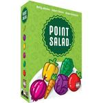 Party Games - Card Drafting Alderac Entertainment Point Salad