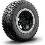Summer Tyres BFGoodrich Mud-Terrain T/A KM3 265/75 R16 119/116Q
