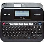 Label Makers Brother P-Touch PT-D450VP