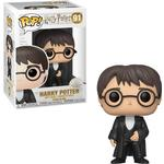 Harry Potter Toys price comparison Funko Pop! Movies Harry Potter Yule Ball
