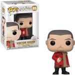 Harry Potter Toys price comparison Funko Pop! Movies Harry Potter Viktor Krum Yule Ball