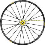 Rear Wheel Mavic E-Deemax Pro Rear Wheel