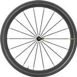 Rear Wheel Mavic Cosmic Pro Carbon SL UST Disc Rear Wheel