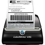 Label Makers Dymo LabelWriter 4XL