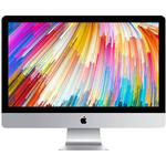"Apple iMac Retina 4K Core i5 3.0GHz 8GB 1TB Fusion Radeon Pro 560X 21.5"""