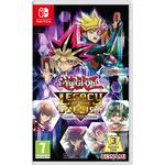 Nintendo Switch Games on sale Yu-Gi-Oh! : Legacy of the Duelist - Link Evolution