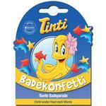 Cheap Bath Toys Tinti Bath Confetti