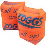 Inflatable Armbands Zoggs Roll Ups 301204