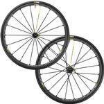 Mavic Ksyrium Pro Exalith Wheel Set