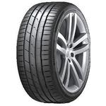 Car Tyres Hankook Ventus S1 Evo 3 K127B 225/45 R17 94Y XL RunFlat