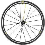 Mavic Ksyrium Pro UST Rear Wheel