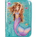 Pencil Case Pencil Case price comparison Top Model Pencil Case XXL Mermaid