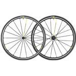 Mavic Ksyrium Pro UST Wheel Set