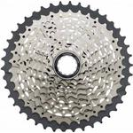 Cassette Sprocket SHIMANO Deore CS-HG50-10 10-Speed 11-42T