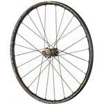 Rear Wheel Mavic Crossmax Elite Rear Wheel