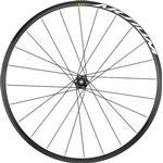 Rear Wheel Mavic Aksium Disc Rear Wheel