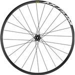 Front Wheel Mavic Aksium Disc Front Wheel