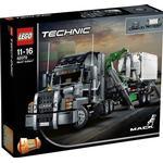 Lego Technic Lego Technic Mack Anthem 42078