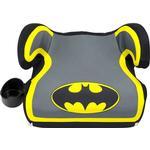 Booster Cushion Booster Cushion price comparison KidsEmbrace Batman Backless Booster
