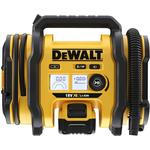 Compressor Dewalt DCC018N-XJ