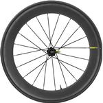 Mavic Comete Pro Carbon SL UST Rear Wheel