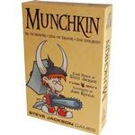 Card Games Steve Jackson Games Munchkin