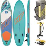 SUP - Advanced Bestway Hydro-Force Huaka'i Tech Set