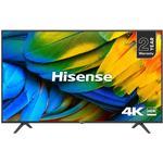 TVs Hisense H43B7100UK