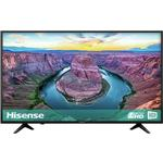 LED TVs price comparison Hisense H65AE6100UK
