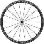 Campagnolo Bora One 35 Rim Clincher Wheel Set
