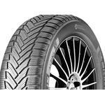 Winter Tyres price comparison Michelin Alpin 6 185/65 R15 88T