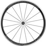Front Wheel Campagnolo Scirocco 35 Clincher Wheel Set