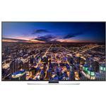 TVs price comparison Sony Bravia FWD-85X9600P