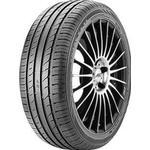 Summer Tyres price comparison Trazano SU318 H/T 215/60 R17 96H