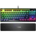 SteelSeries Apex 7 TKL Red Switch (English)