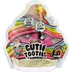 Surprise Toy - Slime MGA Poopsie Slime Surprise Cutie Tooties