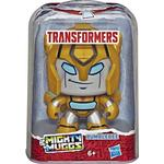Transformers Toys price comparison Hasbro Transformers Mighty Muggs Bumblebee E3476