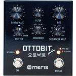 Musical Accessories Meris Ottobit Jr