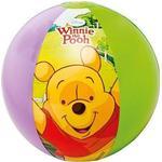 Winnie the Pooh Toys Intex Winnie The Pooh Beach Ball
