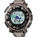 Women's Watches Casio Pro Trek (PRW-2500T-7ER)