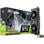 RTX 2070 Graphics Cards Zotac GeForce RTX 2070 Super AMP (ZT-T20710D-10P)