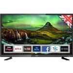 1366x768 TVs price comparison Cello C32SFS