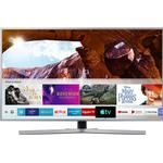 TVs price comparison Samsung UE50RU7470