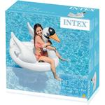Inflatable Toys - Birds Intex Swan Ride On