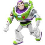 Toy Story Toys price comparison Mattel Disney Pixar Toy Story Buzz Lightyear Figure