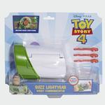 Cheap Toy Weapons Mattel Disney Pixar Toy Story Buzz Lightyear Wrist Communicator